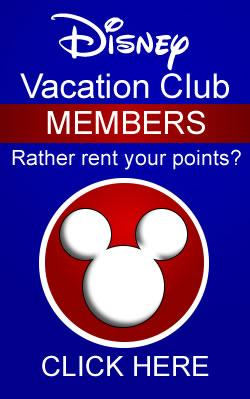 Click here to rent your DVC points!